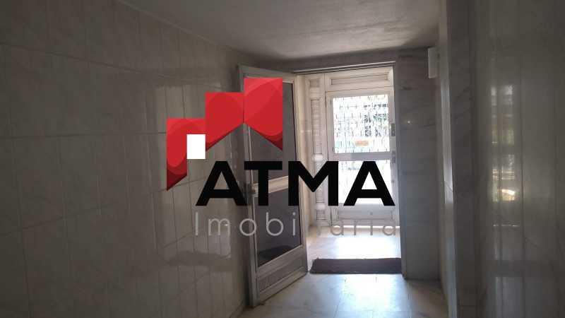 32e1673a-043e-4bc8-85c5-caef6e - Apartamento 2 quartos à venda Vaz Lobo, Rio de Janeiro - R$ 250.000 - VPAP20641 - 4