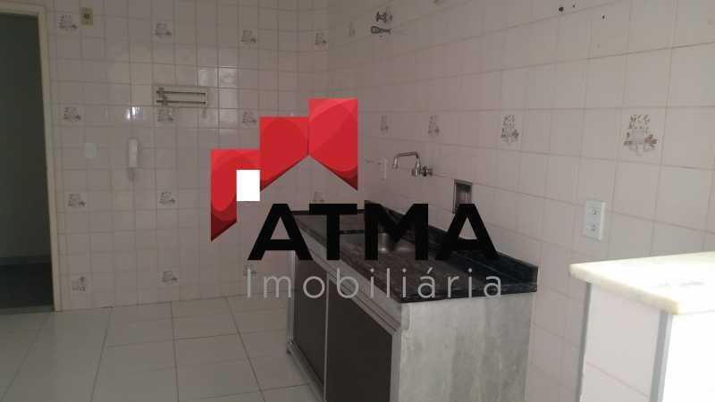 70eea06c-1853-4d2b-857c-cc74e2 - Apartamento 2 quartos à venda Vaz Lobo, Rio de Janeiro - R$ 250.000 - VPAP20641 - 11