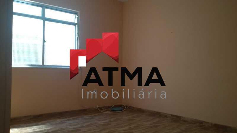 34656f7f-19e9-4096-b6af-8ad3dc - Apartamento 2 quartos à venda Vaz Lobo, Rio de Janeiro - R$ 250.000 - VPAP20641 - 10