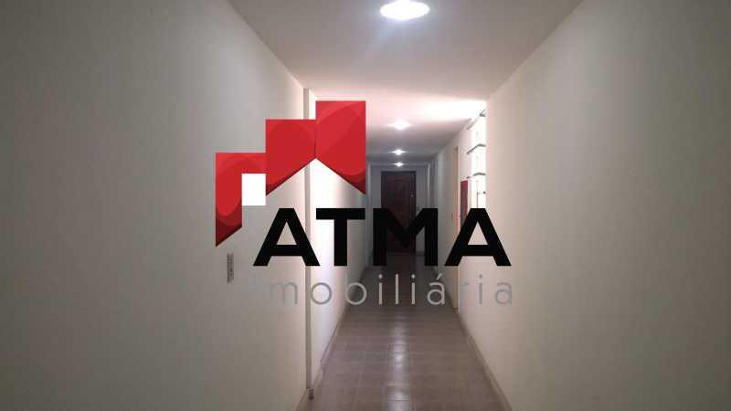 45163561-ecad-479f-a42e-76a204 - Apartamento 2 quartos à venda Vaz Lobo, Rio de Janeiro - R$ 250.000 - VPAP20641 - 6