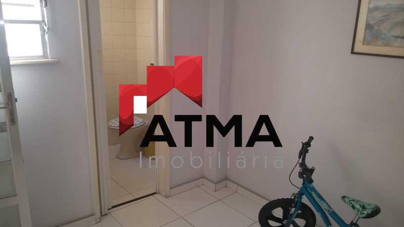 c1e7b418-564b-47c9-b04b-dc1569 - Apartamento 2 quartos à venda Vaz Lobo, Rio de Janeiro - R$ 250.000 - VPAP20641 - 13
