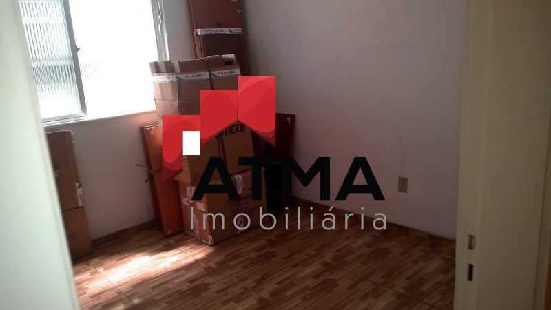 c72ca758-5413-4574-9f96-48e982 - Apartamento 2 quartos à venda Vaz Lobo, Rio de Janeiro - R$ 250.000 - VPAP20641 - 15