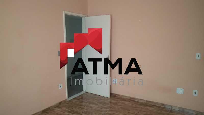 dd217a36-3d90-4e74-8bb7-8e03e7 - Apartamento 2 quartos à venda Vaz Lobo, Rio de Janeiro - R$ 250.000 - VPAP20641 - 16