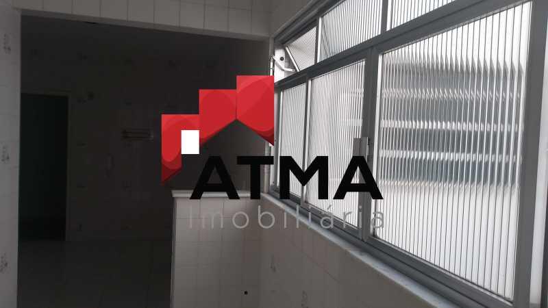 efe6e639-7cbf-4510-93a4-91e3b6 - Apartamento 2 quartos à venda Vaz Lobo, Rio de Janeiro - R$ 250.000 - VPAP20641 - 18