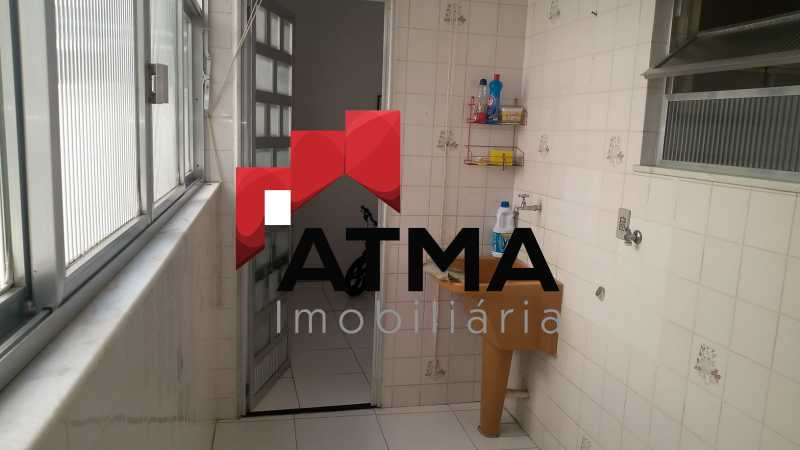 f68109a0-108d-4b42-aa13-384b34 - Apartamento 2 quartos à venda Vaz Lobo, Rio de Janeiro - R$ 250.000 - VPAP20641 - 19