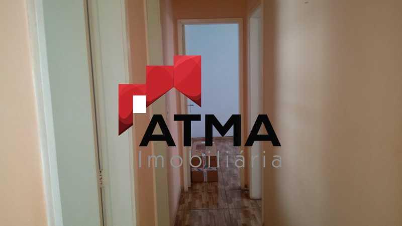 36e1d1c8-f0f1-42b5-878c-d63901 - Apartamento 2 quartos à venda Vaz Lobo, Rio de Janeiro - R$ 250.000 - VPAP20641 - 20