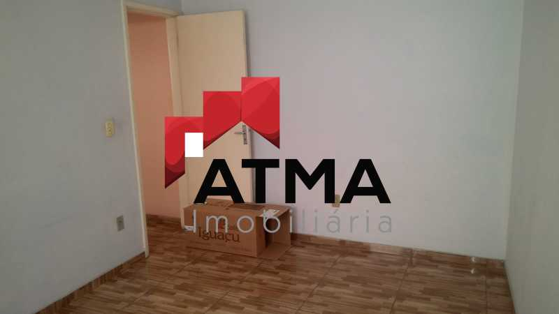 87a3da26-fe8d-4dab-9dc3-b03cb4 - Apartamento 2 quartos à venda Vaz Lobo, Rio de Janeiro - R$ 250.000 - VPAP20641 - 22
