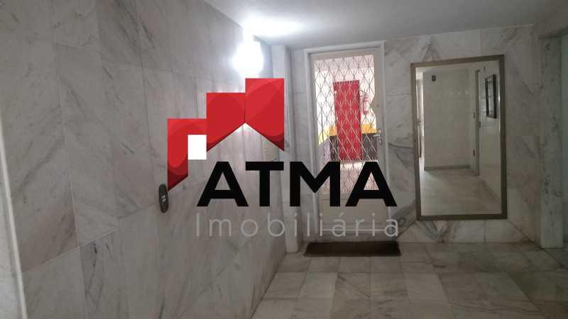 91f03484-c2fa-4879-abdd-5fba96 - Apartamento 2 quartos à venda Vaz Lobo, Rio de Janeiro - R$ 250.000 - VPAP20641 - 8