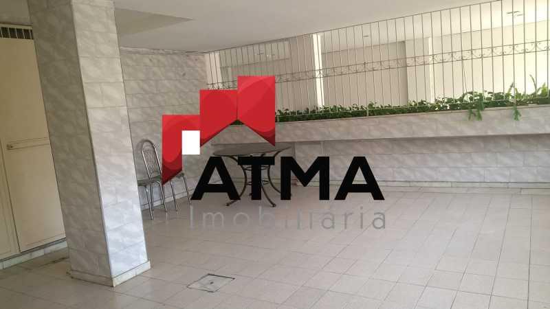 a7ca4e49-239f-4859-9655-d705e7 - Apartamento 2 quartos à venda Vaz Lobo, Rio de Janeiro - R$ 250.000 - VPAP20641 - 25
