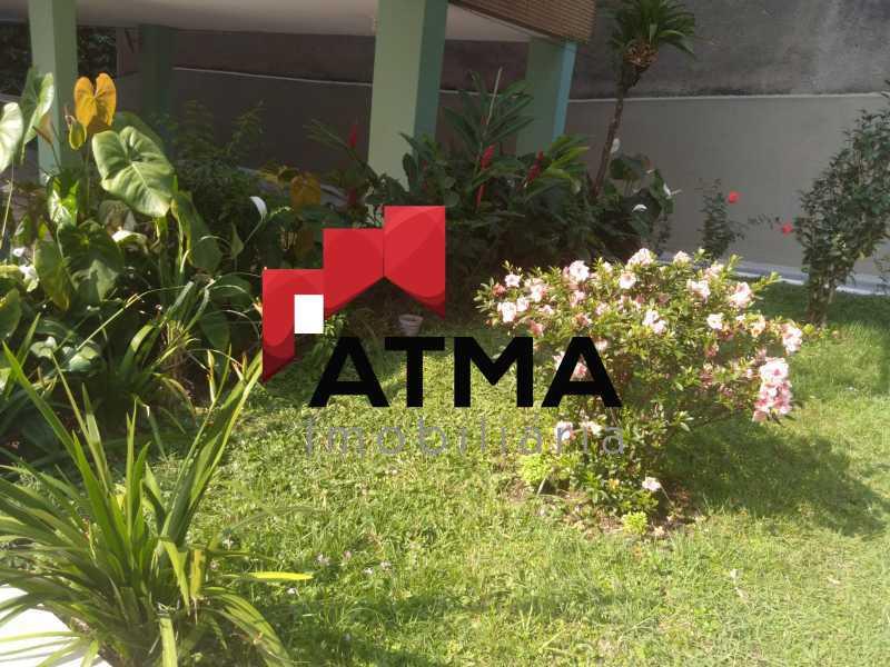 2 - Apartamento à venda Rua Breno Guimarães,Jardim Guanabara, Rio de Janeiro - R$ 359.000 - VPAP20642 - 31