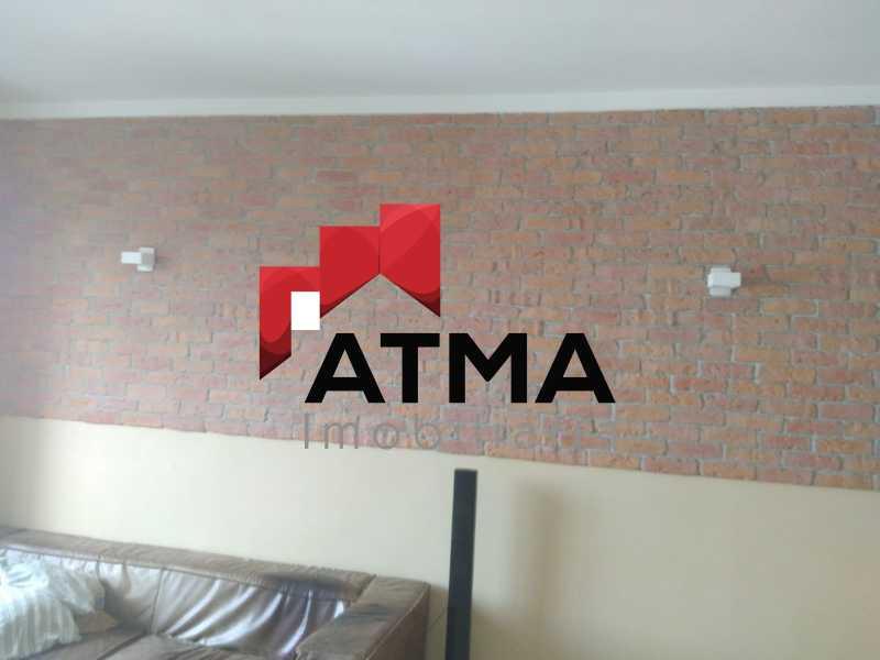 09a - Apartamento à venda Rua Breno Guimarães,Jardim Guanabara, Rio de Janeiro - R$ 359.000 - VPAP20642 - 9