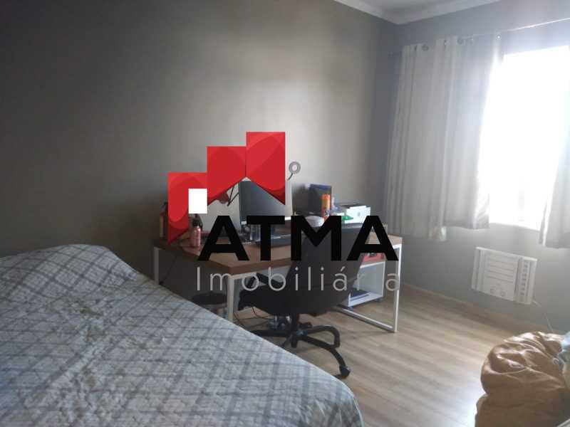 13a - Apartamento à venda Rua Breno Guimarães,Jardim Guanabara, Rio de Janeiro - R$ 359.000 - VPAP20642 - 15