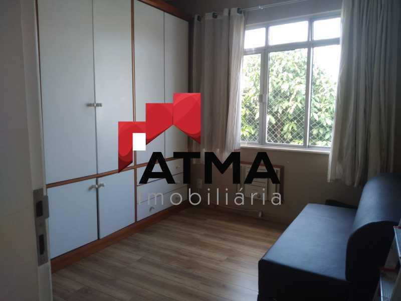 15 - Apartamento à venda Rua Breno Guimarães,Jardim Guanabara, Rio de Janeiro - R$ 359.000 - VPAP20642 - 17