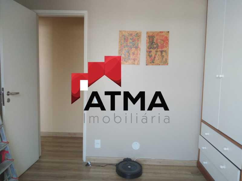 16 - Apartamento à venda Rua Breno Guimarães,Jardim Guanabara, Rio de Janeiro - R$ 359.000 - VPAP20642 - 18