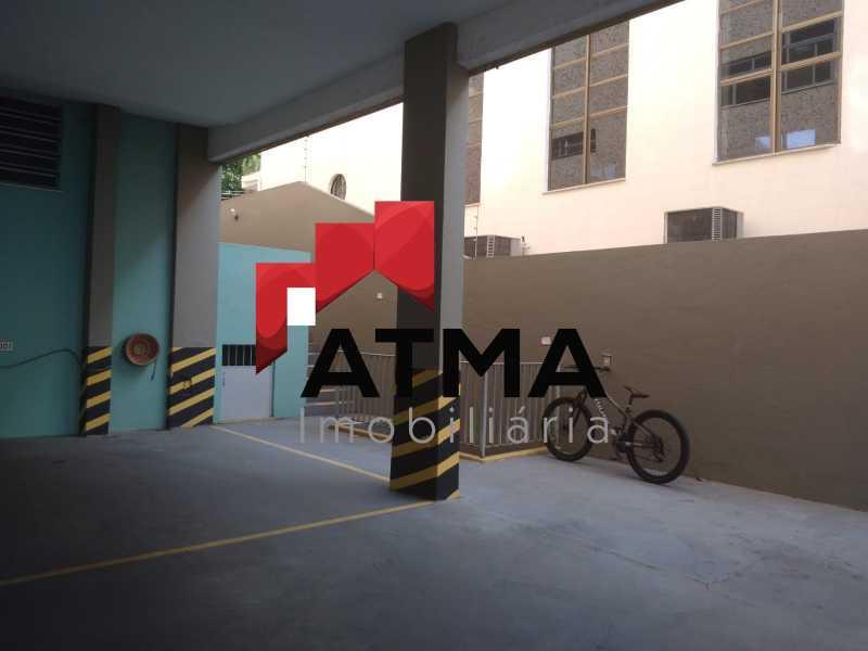24 - Apartamento à venda Rua Breno Guimarães,Jardim Guanabara, Rio de Janeiro - R$ 359.000 - VPAP20642 - 29