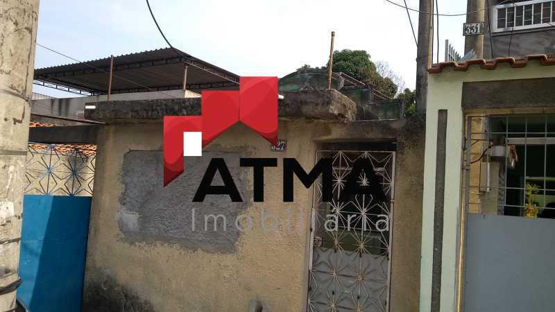 27b8fe66-63ba-462e-8486-b3e6c9 - Casa à venda Vaz Lobo, Rio de Janeiro - R$ 295.000 - VPCA00020 - 4