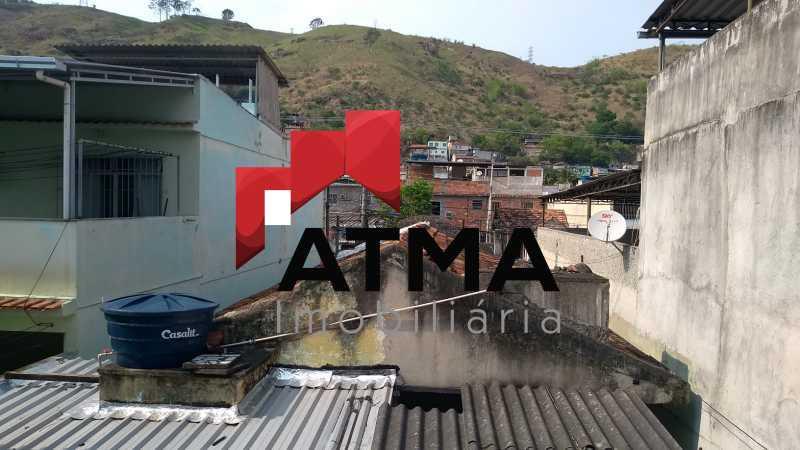 275c8560-7f2c-484e-a84b-610531 - Casa à venda Vaz Lobo, Rio de Janeiro - R$ 295.000 - VPCA00020 - 5