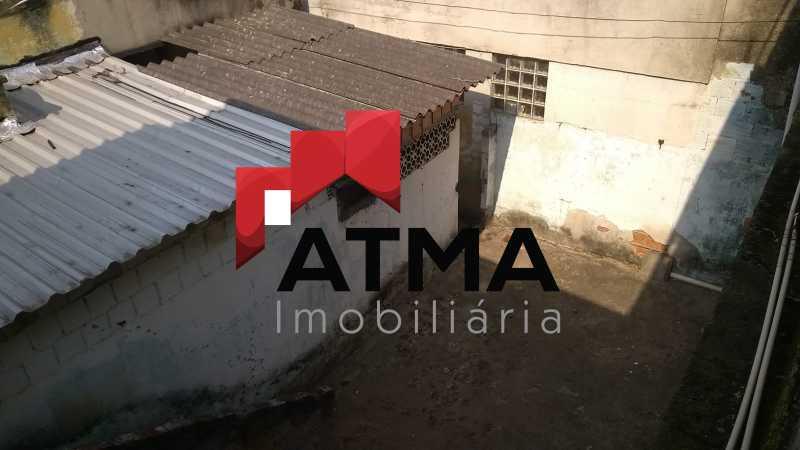 bac22fdc-f044-4963-9c67-be6844 - Casa à venda Vaz Lobo, Rio de Janeiro - R$ 295.000 - VPCA00020 - 6