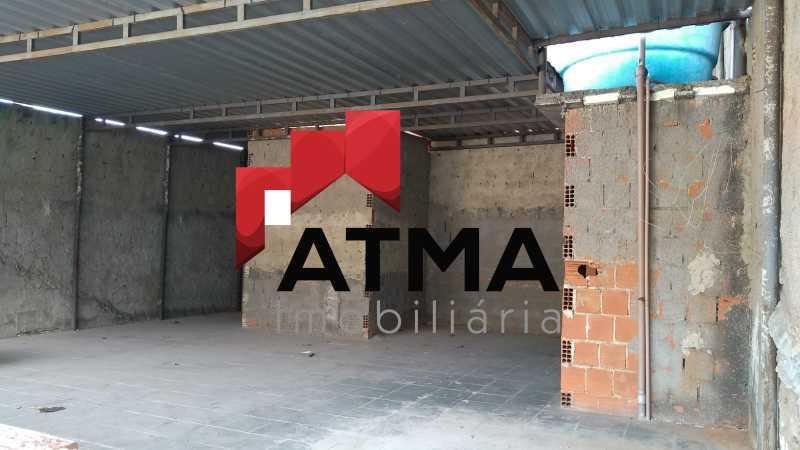 cb733f67-66e7-4d3a-9443-da4145 - Casa à venda Vaz Lobo, Rio de Janeiro - R$ 295.000 - VPCA00020 - 7