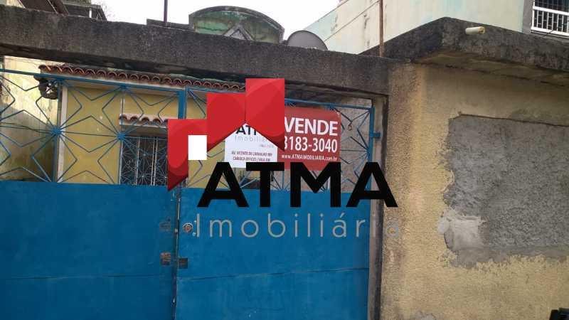 d3445dd4-860e-4e6c-8870-f79d6d - Casa à venda Vaz Lobo, Rio de Janeiro - R$ 295.000 - VPCA00020 - 8