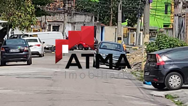 dbbeb2e2-f2b2-4599-b6d3-8a9ff8 - Casa à venda Vaz Lobo, Rio de Janeiro - R$ 295.000 - VPCA00020 - 11