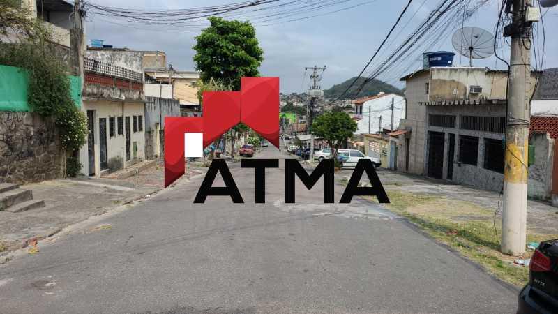 dd82d852-8838-4abf-9fec-fb325e - Casa à venda Vaz Lobo, Rio de Janeiro - R$ 295.000 - VPCA00020 - 12