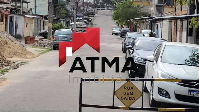 bf49ba2c-60c2-4d1b-b939-a10f76 - Casa à venda Vaz Lobo, Rio de Janeiro - R$ 295.000 - VPCA00020 - 13