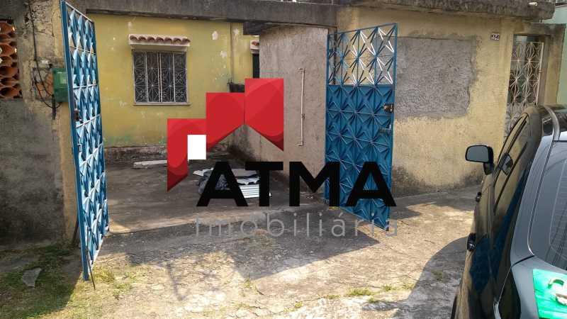 cb45e075-432c-4f04-9099-8e3da9 - Casa à venda Vaz Lobo, Rio de Janeiro - R$ 295.000 - VPCA00020 - 14