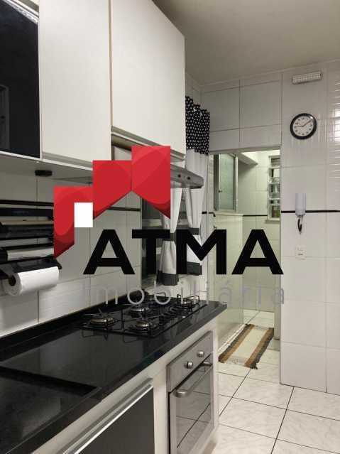 WhatsApp Image 2021-09-21 at 0 - Apartamento à venda Rua Professor Plínio Bastos,Olaria, Rio de Janeiro - R$ 350.000 - VPAP20644 - 24