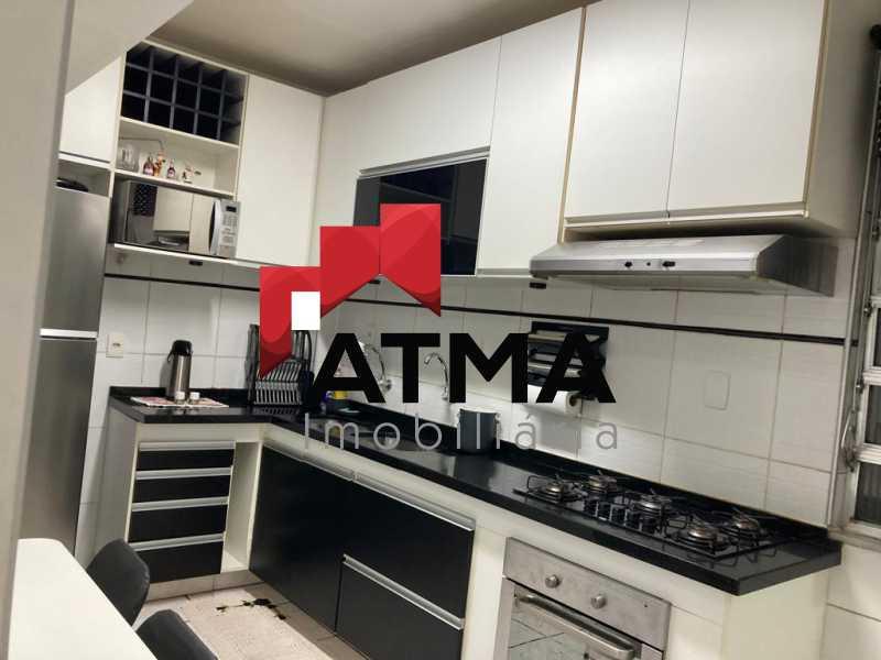 WhatsApp Image 2021-09-21 at 0 - Apartamento à venda Rua Professor Plínio Bastos,Olaria, Rio de Janeiro - R$ 350.000 - VPAP20644 - 19