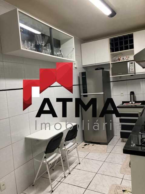 WhatsApp Image 2021-09-21 at 0 - Apartamento à venda Rua Professor Plínio Bastos,Olaria, Rio de Janeiro - R$ 350.000 - VPAP20644 - 25