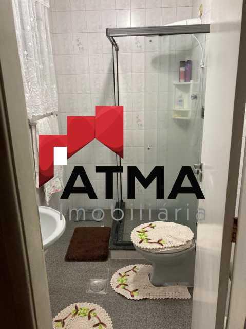 WhatsApp Image 2021-09-21 at 0 - Apartamento à venda Rua Professor Plínio Bastos,Olaria, Rio de Janeiro - R$ 350.000 - VPAP20644 - 13