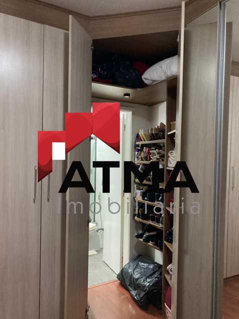 WhatsApp Image 2021-09-21 at 0 - Apartamento à venda Rua Professor Plínio Bastos,Olaria, Rio de Janeiro - R$ 350.000 - VPAP20644 - 7