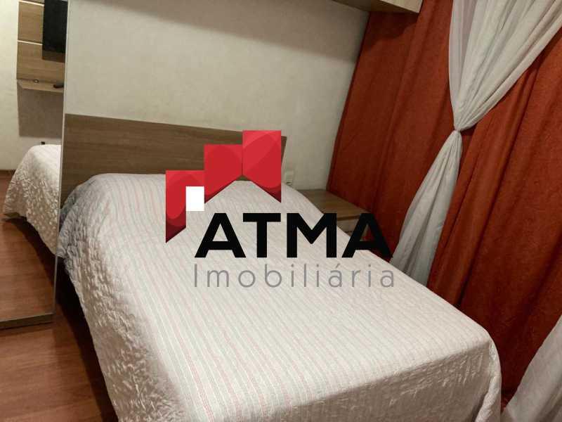 WhatsApp Image 2021-09-21 at 0 - Apartamento à venda Rua Professor Plínio Bastos,Olaria, Rio de Janeiro - R$ 350.000 - VPAP20644 - 10
