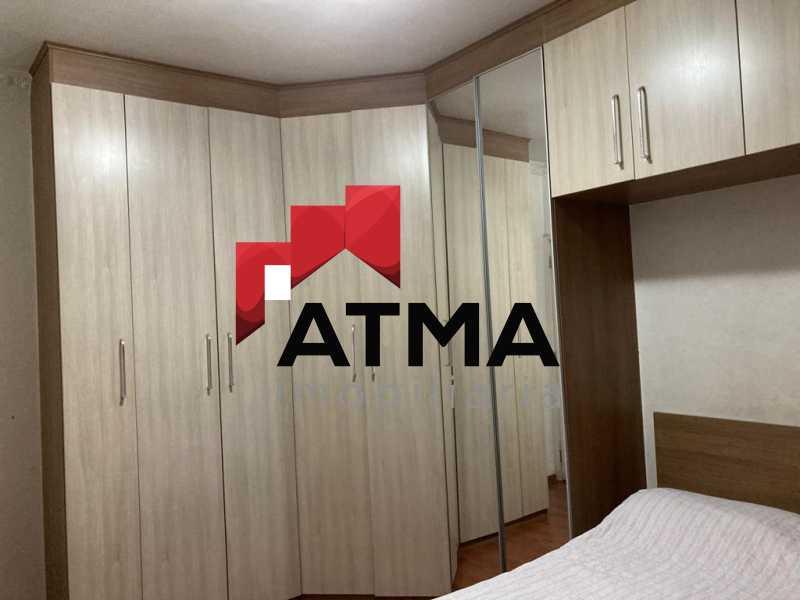 WhatsApp Image 2021-09-21 at 0 - Apartamento à venda Rua Professor Plínio Bastos,Olaria, Rio de Janeiro - R$ 350.000 - VPAP20644 - 6