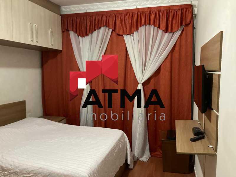 WhatsApp Image 2021-09-21 at 0 - Apartamento à venda Rua Professor Plínio Bastos,Olaria, Rio de Janeiro - R$ 350.000 - VPAP20644 - 9
