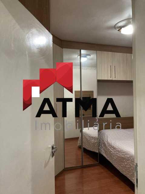 WhatsApp Image 2021-09-21 at 0 - Apartamento à venda Rua Professor Plínio Bastos,Olaria, Rio de Janeiro - R$ 350.000 - VPAP20644 - 8