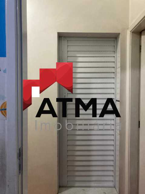 WhatsApp Image 2021-09-21 at 0 - Apartamento à venda Rua Professor Plínio Bastos,Olaria, Rio de Janeiro - R$ 350.000 - VPAP20644 - 28