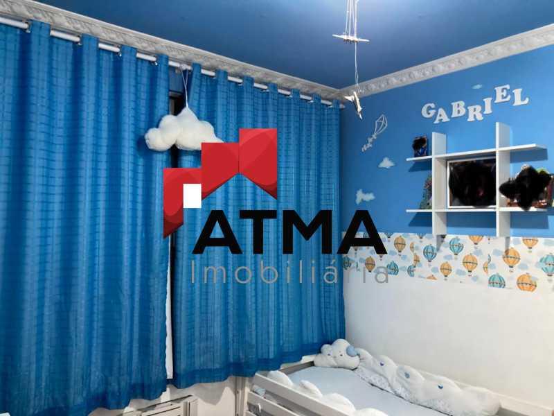 WhatsApp Image 2021-09-21 at 0 - Apartamento à venda Rua Professor Plínio Bastos,Olaria, Rio de Janeiro - R$ 350.000 - VPAP20644 - 16