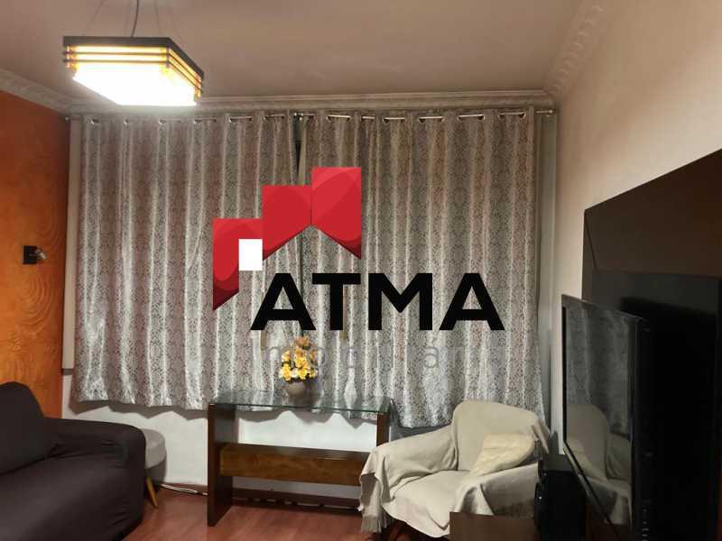 WhatsApp Image 2021-09-21 at 0 - Apartamento à venda Rua Professor Plínio Bastos,Olaria, Rio de Janeiro - R$ 350.000 - VPAP20644 - 4