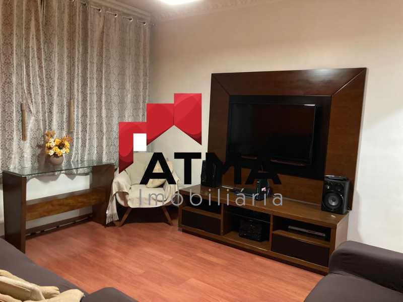 WhatsApp Image 2021-09-21 at 0 - Apartamento à venda Rua Professor Plínio Bastos,Olaria, Rio de Janeiro - R$ 350.000 - VPAP20644 - 1