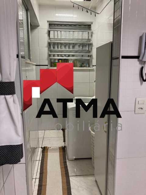 WhatsApp Image 2021-09-21 at 0 - Apartamento à venda Rua Professor Plínio Bastos,Olaria, Rio de Janeiro - R$ 350.000 - VPAP20644 - 26