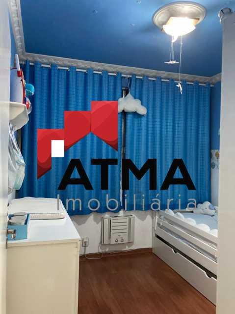WhatsApp Image 2021-09-21 at 0 - Apartamento à venda Rua Professor Plínio Bastos,Olaria, Rio de Janeiro - R$ 350.000 - VPAP20644 - 15