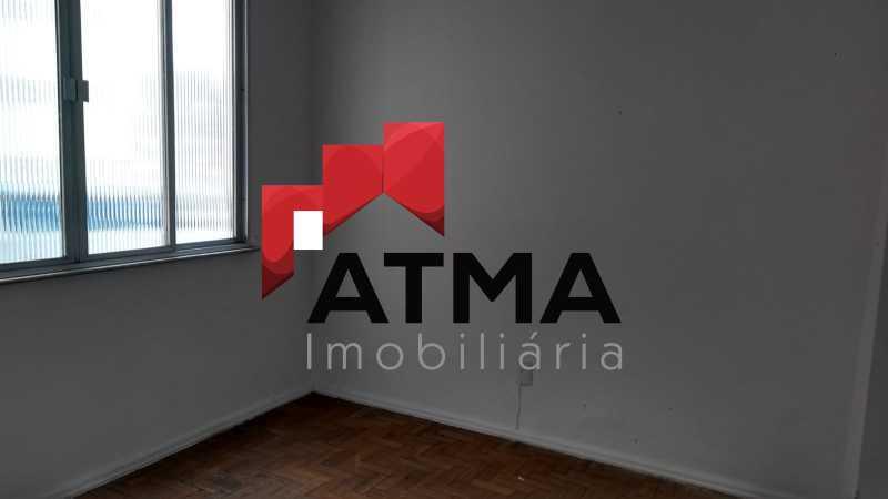 1bad1d49-16e2-4c68-852f-63eea3 - Apartamento à venda Rua São Francisco Xavier,Maracanã, Rio de Janeiro - R$ 220.000 - VPAP10070 - 8