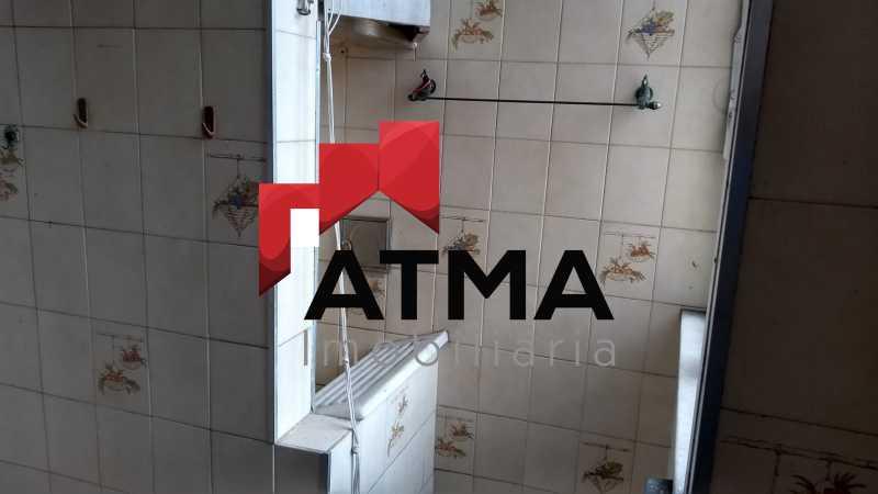 14e89bd0-267e-4e2c-88e1-e66e7b - Apartamento à venda Rua São Francisco Xavier,Maracanã, Rio de Janeiro - R$ 220.000 - VPAP10070 - 11