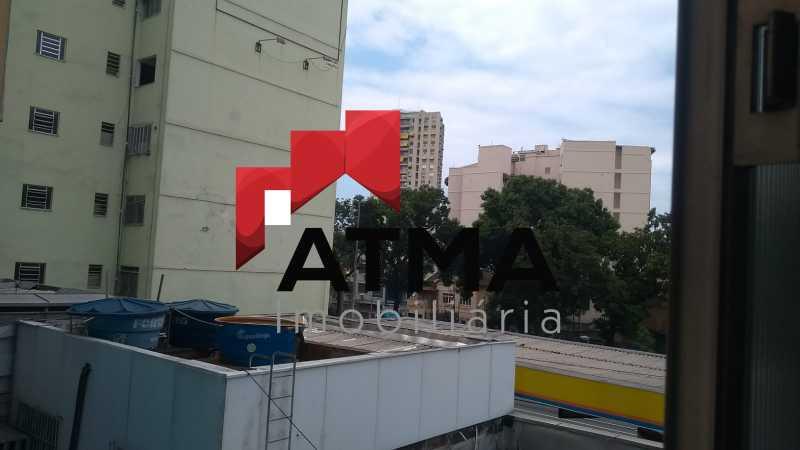 45c483d0-6add-42eb-ae3a-ff37af - Apartamento à venda Rua São Francisco Xavier,Maracanã, Rio de Janeiro - R$ 220.000 - VPAP10070 - 7