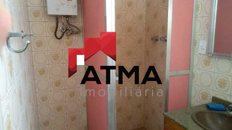 547c07e0-e1ff-49e6-9159-f816ae - Apartamento à venda Rua São Francisco Xavier,Maracanã, Rio de Janeiro - R$ 220.000 - VPAP10070 - 14