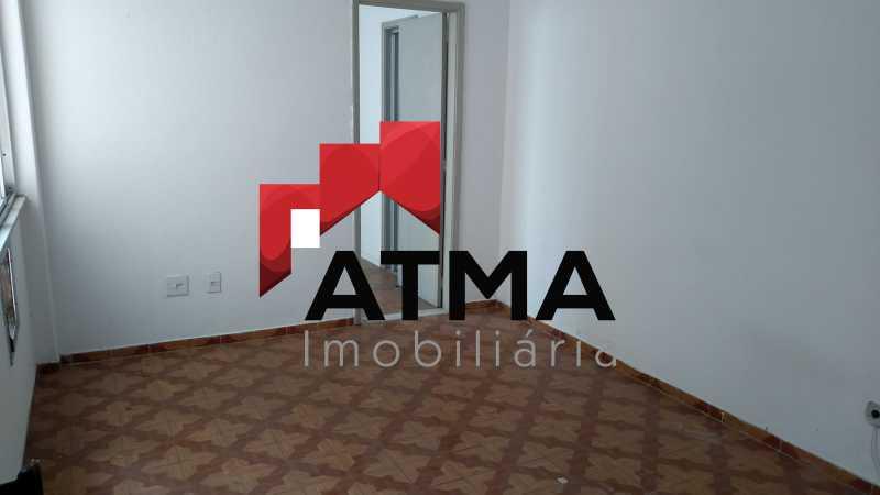 717f8190-3011-46c4-becb-8de772 - Apartamento à venda Rua São Francisco Xavier,Maracanã, Rio de Janeiro - R$ 220.000 - VPAP10070 - 13