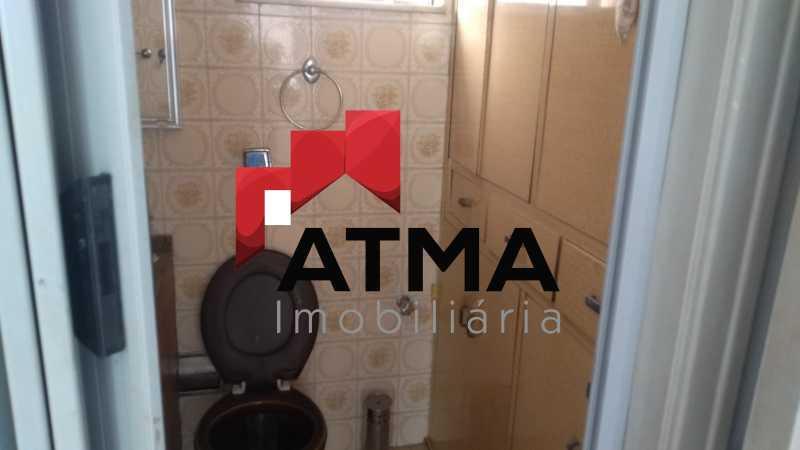 d37443fc-d9be-4a8f-ae13-25c8eb - Apartamento à venda Rua São Francisco Xavier,Maracanã, Rio de Janeiro - R$ 220.000 - VPAP10070 - 19
