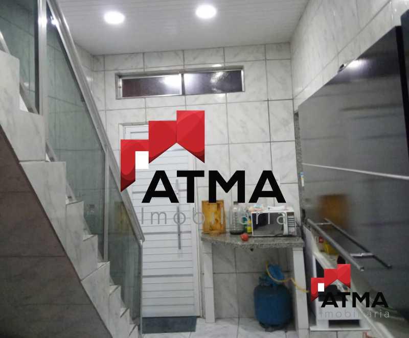 IMG-20211004-WA0105 2 - Casa 3 quartos à venda Parada de Lucas, Rio de Janeiro - VPCA30070 - 8